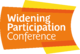 18258-Widening-Participation-Conference-2020-logo_1-CMYK