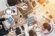 Future of Work - Website Image-2
