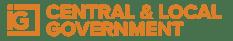 IG-CentralLocalGov-Logo-Horizontal-2020