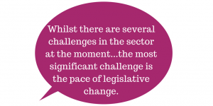 Copy of The scale of the challenge varies - given the unbalanced economic performance of different regions in England (1)