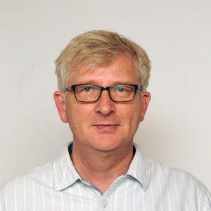 Jeremy Porteus 1