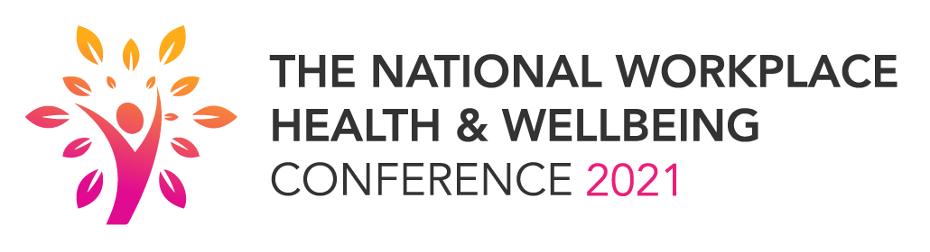 National-Workpace-Health-Wellbeing-Conf-Logo-2021-03 (1)