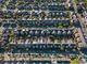 Social Housing - Website Picture-1