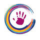 Tackling-Child-Exploitation-Logo-2018-Icon-Color-RGB-1-180x180 (1)