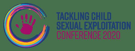 Tackling-Child-Exploitation-Logo-2020-RGB-04-1