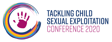 Tackling-Child-Exploitation-Logo-2020-RGB-04-Oct-23-2020-08-44-59-40-AM