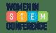 Women-In-STEM-Conference-Logo-2020-01 (1)