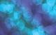 pexels-photo-370799