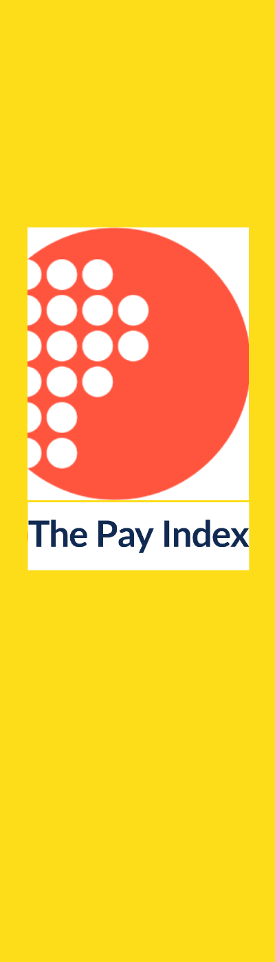 The pay index (2)
